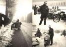 Rolf.p 1964