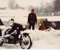 Henning 1985