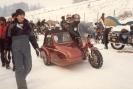 AET 1985 Satzburgring