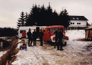 AET 1991