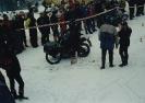 Henning 1992_6