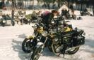 Dirk aus Oldenburg 1993