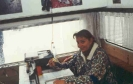 Sonstige 1993