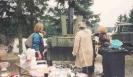AET 1994