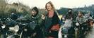 Dirk aus Oldenburg 1996