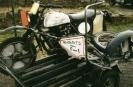 AET 1998