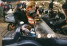 Dirk aus Oldenburg 1999_1