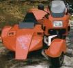 Dirk aus Oldenburg 1999_2