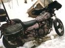 Dirk aus Oldenburg 1999_9
