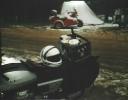 AET 2001