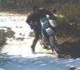 AET 2003