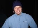 Robert 2003