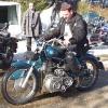 Volker 2003