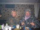 AMC Grünberg 2004