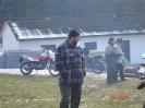 Kalle 2004