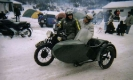 Bart vom MC `T MURKE Holland 2005