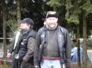 Arjen Dwaal aus Amsterdam 2006