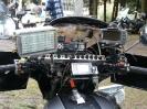 AET 2007