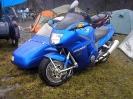 Mykoz4 2007