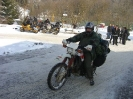 Endurofreunde Hägge Eärsel Siegerland ev 2009
