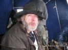 Henning 2009