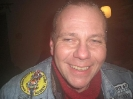 Kay 2009