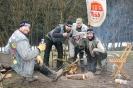 E.Team Bilder 2015_69